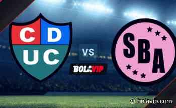 Qué canal transmite Unión Comercio vs. Sport Boys por la Copa Bicentenario - Bolavip Peru