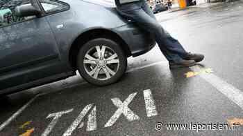 Elle pensait avoir réservé un vrai taxi : le trajet Paris-Orly lui coûte… 163 euros - Le Parisien