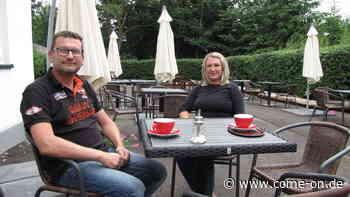 Ein Jahr Gastwirt in der Corona-Zeit in Meinerzhagen - come-on.de