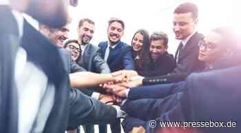 Auftragssachbearbeiter/ kfm. Mitarbeiter (M/W/D) (Vollzeit | Gilching), COFFEE GmbH, Administration, Stellenangebot - PresseBox