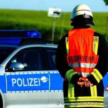 Tödlicher Unfall bei Kall - radioeuskirchen.de