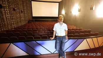 Neustart Kino im Ermstal: Kinos in Metzingen und Bad Urach öffnen wieder: Diese Regeln gelten für Besucher - SWP