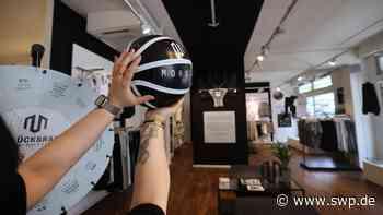 Metzingen Mode Handel: Morotai eröffnet Store in der Outletcity - SWP