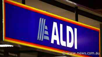 Aldi fans spot 'delicious' new $5 item