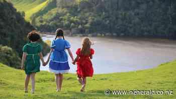 Ava DuVernay's company picks up NZ film Cousins for US, Netflix release - New Zealand Herald