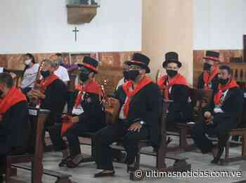 Este martes fue declarado día no laborable en Guarenas - Últimas Noticias