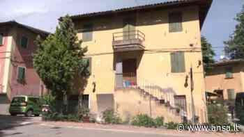 Monteveglio comunità attonita, due famiglie distrutte - Emilia-Romagna - Agenzia ANSA