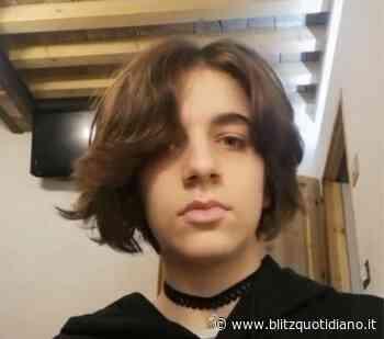 Monteveglio Chiara Gualzetti uccisa, amico sedicenne confessa: picchiata, accoltellata e abbandonata nel bosco - Blitz quotidiano