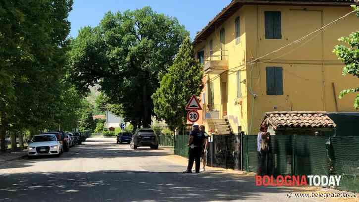 Omicidio Chiara Gualzetti a Monteveglio, fermato un 16enne - BolognaToday