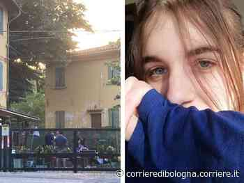 Bologna, Chiara Gualzetti, il dolore del padre e di Monteveglio: «Ho bisogno di stare tranquillo» - Corriere della Sera