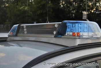 K43: 17-jähriger Motorradfahrer mit Rettungshubschrauber in Klinik geflogen - Oberberg Nachrichten | Am Puls der Heimat.