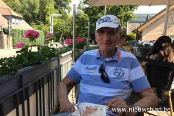 """Politie op zoek naar dementerende Frederich (88): """"Hij heeft medische hulp nodig"""""""