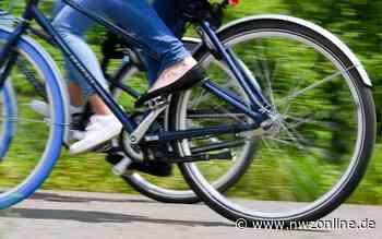 Lesermeinung zu Reparatursäulen für Fahrräder in Westerstede: Besser den Handel vor Ort unterstützen - Nordwest-Zeitung