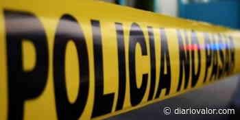 Elemento de la GN hirió a dos personas en Dolores Hidalgo - Diario Valor