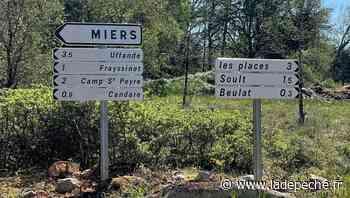 Floirac. Des noms pour les lieux-dits - LaDepeche.fr