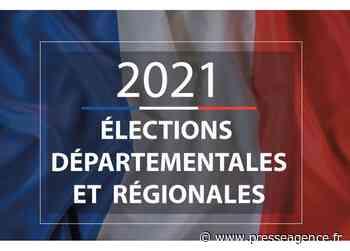 FAYENCE : Elections départementales, les résultats - La lettre économique et politique de PACA - Presse Agence