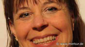Angela Metzner über die Arbeit der Familienpaten in Corona-Zeiten - Merkur Online