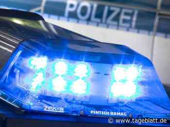 29-Jähriger in Neu Wulmstorf zusammengeschlagen - Blaulicht - Tageblatt-online