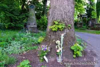 Minderjarige verdachten verkrachting meisje op Gents kerkhof langer aangehouden