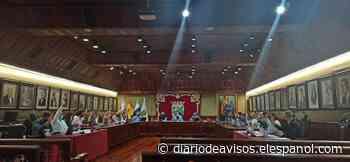 Apoyo unánime en el Puerto de la Cruz a los estudios nocturnos del IES Agustín de Betancourt - Diario de Avisos
