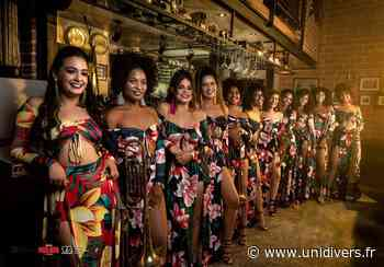 Mulatason L'Artea mercredi 28 juillet 2021 - Unidivers