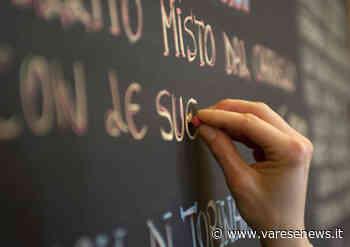A Sesto Calende il covid non ferma l'integrazione, su Zoom i corsi d'italiano per ottenere la cittadinanza - Varesenews