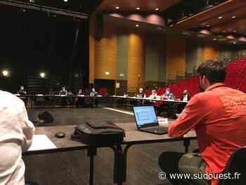 Biscarrosse : le Conseil municipal se prononce majoritairement contre le transfert de la taxe de séjour - Sud Ouest