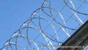 Lockdown concerns for WA youth detainees - Armidale Express