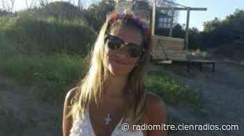 Quién es Victoria Pardo, la turista que desapareció en San Clemente - Radio Mitre