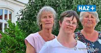 Kurtaxe in Binz auf Rügen: Jetzt müssen auch Behinderte zahlen - Hannoversche Allgemeine