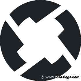 What is 0x? How to Buy 0x (ZRX) Right Now • Benzinga Crypto - Benzinga