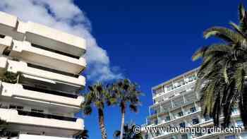 El Banco de España destinará casi un millón al pago de apartamentos para sus empleados - La Vanguardia