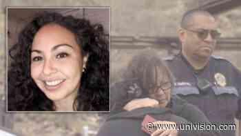 """""""Una maestra apasionada"""": De luto Austin ISD tras la muerte de educadora durante una excursión en El Paso - Univision 62 Austin"""