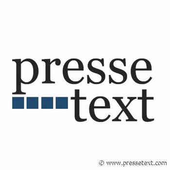 Innenansicht in die IT-Infrastruktur ermöglicht proaktive Gefahrenabwehr - Pressetext.com