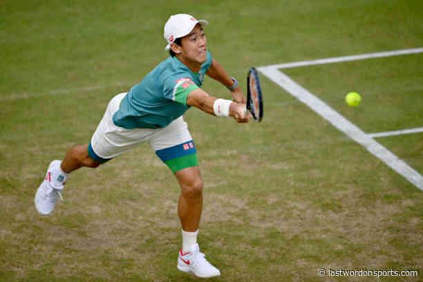 Wimbledon Day 4 Predictions Including Kei Nishikori vs Jordan Thompson - Last Word on Baseball