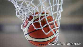 Lillers : ce samedi, un tournoi nocturne de basket pour venir en aide à Maël - La Voix du Nord