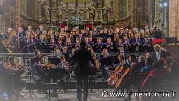 MONDOVI'/ Concerto di fine anno in piazza d'Armi per gli allievi della Scuola di Musica- Cuneocronaca.it - Cuneocronaca.it