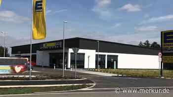 Supermarkt kommt nach Unterschweinbach - Merkur Online