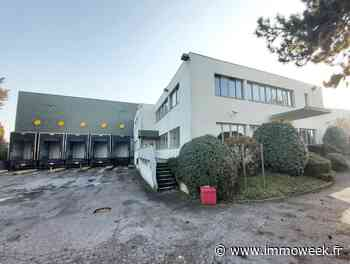 "Swoopin installe son nouveau ""hub"" à Wissous - Immoweek"