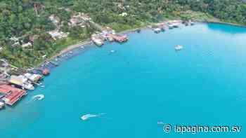 El Congo celebrará el Turquesa Fest en el lago de Coatepeque - Diario La Página