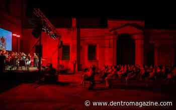 Monterotondo, parte l'Estate Eretina - Dentro Magazine