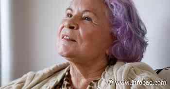 La Corte Constitucional revisará el caso Yolanda Chaparro para facilitar el acceso a la eutanasia en Colombia - infobae
