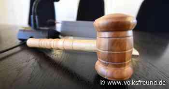 Landgericht Trier führt Verhandlung fort: Nachbarterror in Spangdahlem - Trierischer Volksfreund