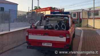 Giovane travolto dal treno, venerdì l'addio a Monte San Vito - Vivere Senigallia