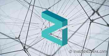 Zilliqa Price Gains 13.1% to $0.0865 – How to Buy ZIL - Inside Bitcoins