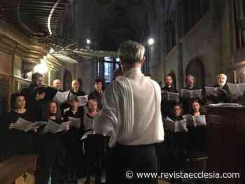 Comienza el VII Festival Internacional de Órgano del Corpus Christi de Lugo - Ecclesia Digital