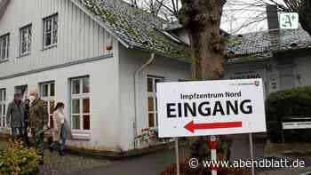 Jetzt buchen: Impfzentrum in Bad Oldesloe hat freie Termine - Hamburger Abendblatt