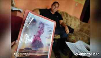 Lucy, el caso de una soldada monaguense asesinada en la Redi Guanta - El Pitazo
