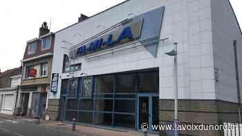 Bray-Dunes: une deuxième vie dans les musées du coin pour les sièges du cinéma Fa-Mi-La - La Voix du Nord