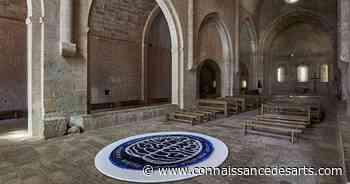 Un été avec le CMN : Les Poirier à l'abbaye du Thoronet - Connaissance des Arts